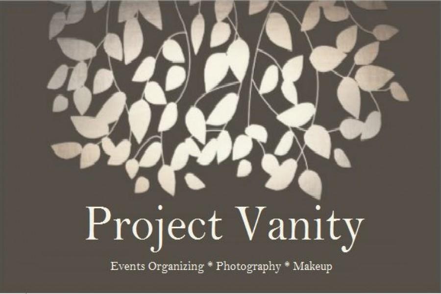Project Vanity