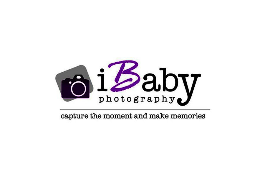 iBaby Photography