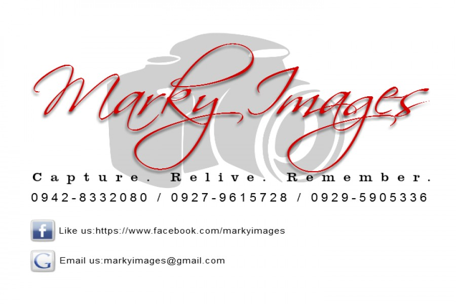 Marky Images