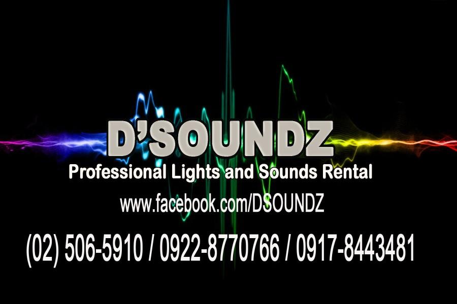 Dsoundz Events