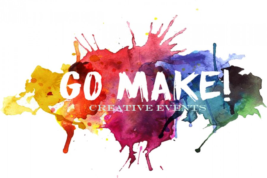 Go Make!