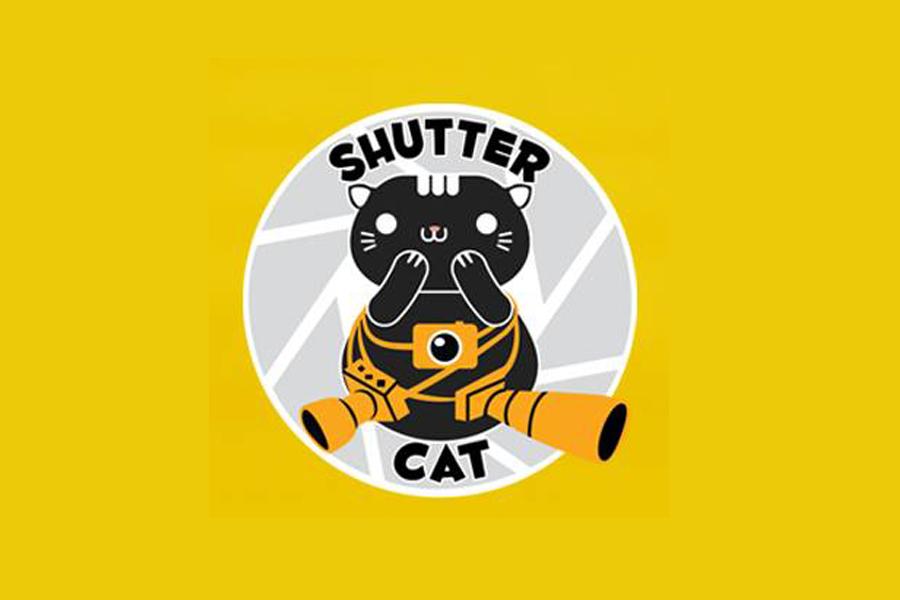 ShutterCat Photobooh