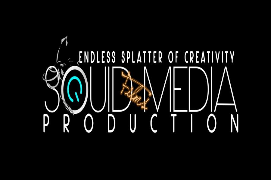 Squid Media Productions