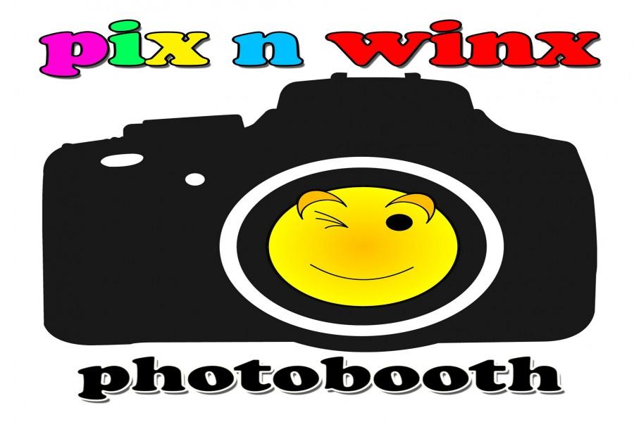 Pix n Winx